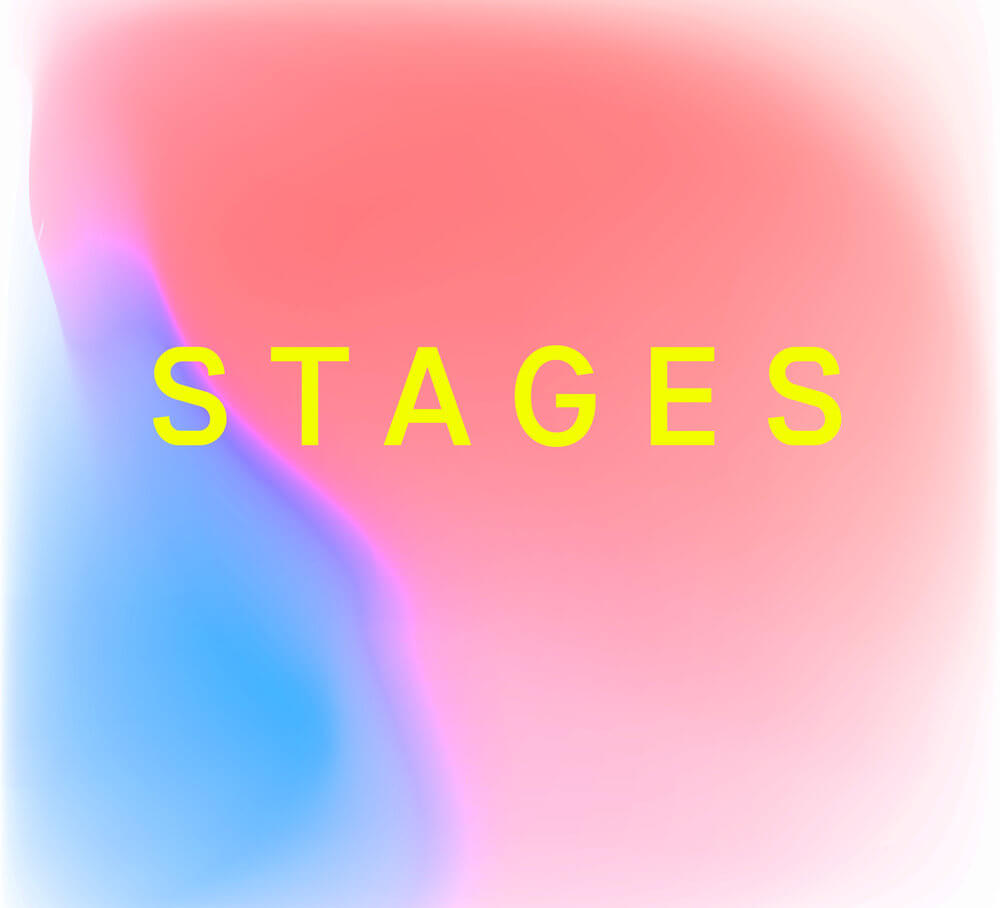 Oral Cancer Stages