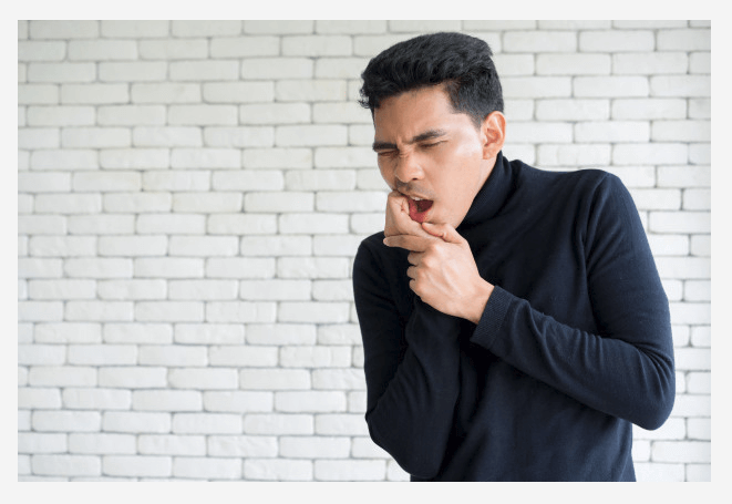 Mouth Sores : Canker and Cold Sores, Symptoms, Causes and Treatment