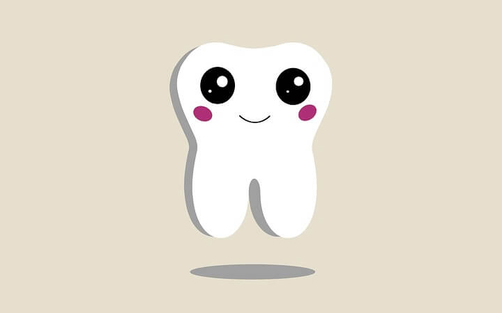 Reasons Behind Sensitive Teeth-Information & Available Treatments