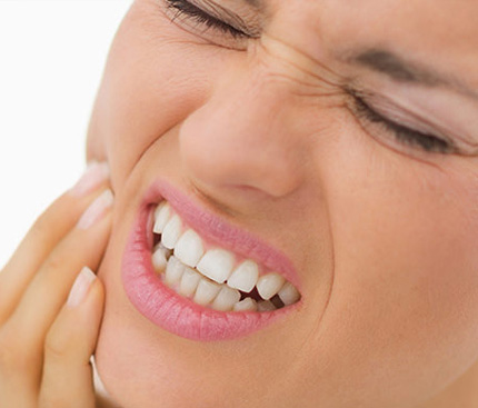 Treatment Solutions for Sensitive Teeth ByELITE DENTAL GROUP