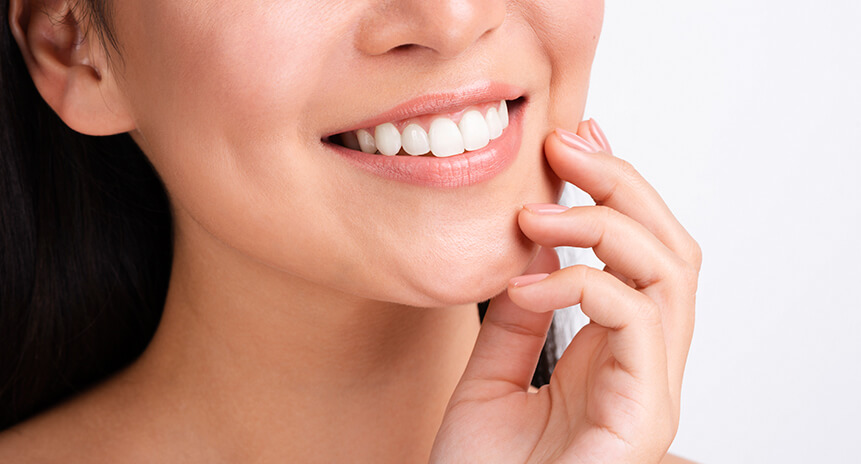 Things To Know About a Smile Makeover: Treatments And Cost