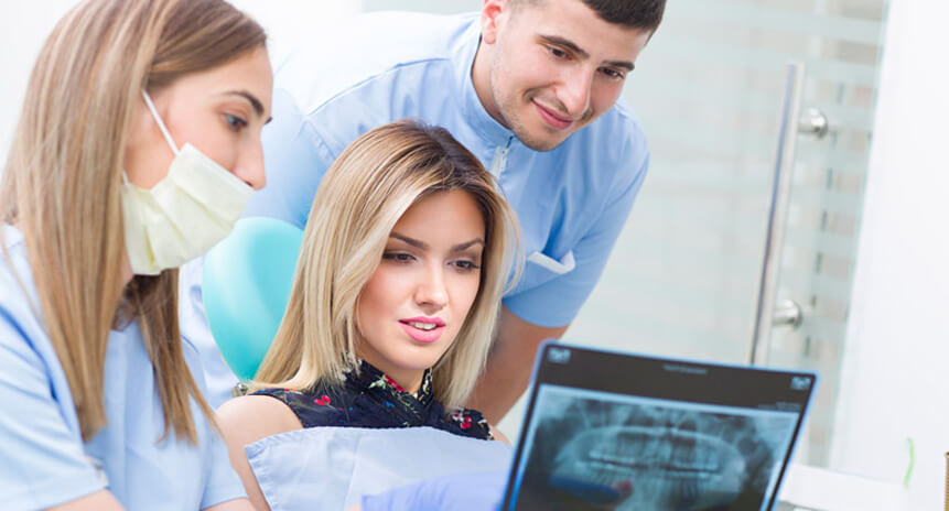 What Is The Difference Between An Endodontist And Periodontist?