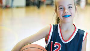 How to Take Care of Your Dental Health While Playing Sports